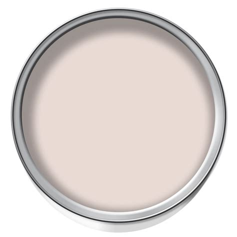 blush pink paint dulux easycare matt emulsion paint blush pink 2 5l blush