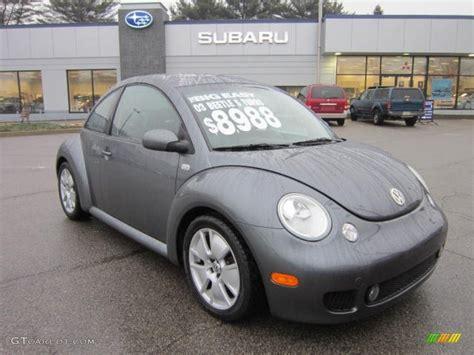 grey volkswagen bug 100 grey volkswagen bug 2016 volkswagen beetle