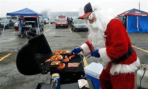ultimate backyard bbq the ultimate grillmaster and backyard barbecue christmas