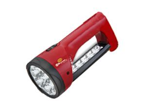 Tecstar Emergency L Tl 2377 Led tecstar electronics home appliances product