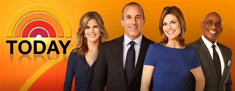 today show turmoil at nbc s today top today show executive