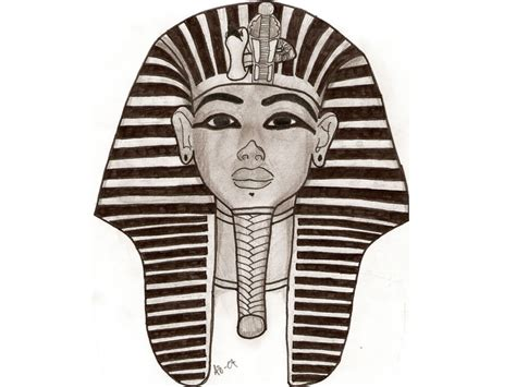 pharaoh tattoo tattoos designs ideas and meaning tattoos for you