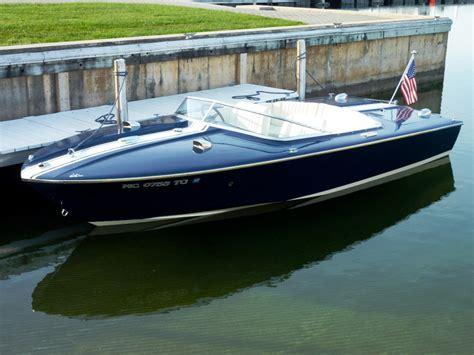 4710 catamaran drive fort worth tx splash back saturday classic fiberglass shootout two big