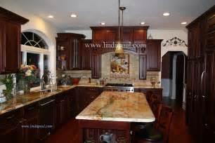 tuscan backsplash tile murals tuscany design kitchen tiles different kitchen backsplash designs