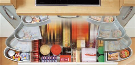 Index of /images/kitchen wardrobe/ml kitchens/accessories