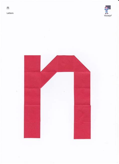 Origami Letter L - 331 best kern 2 v l l images on language