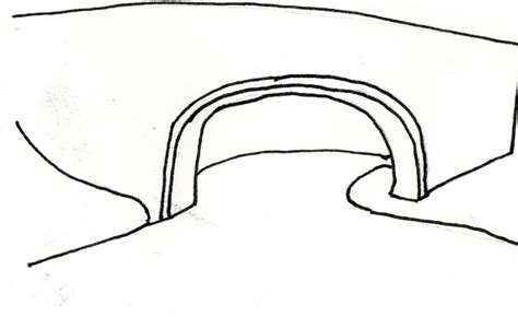 how to draw a narrow boat silvercrafter woyww 149 follow on narrow boats