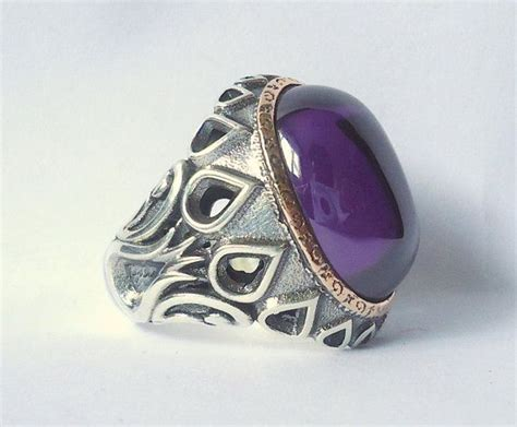 special listing for d 925 sterling silver s