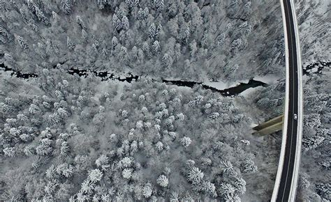 horn island boat explosion icy road world photography image galleries by aike m