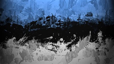 p abstract wallpaper  images