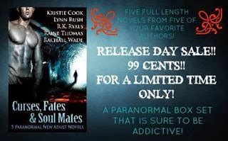havenwood falls volume two a havenwood falls collection books teaser tuesday curses fates soul mates author