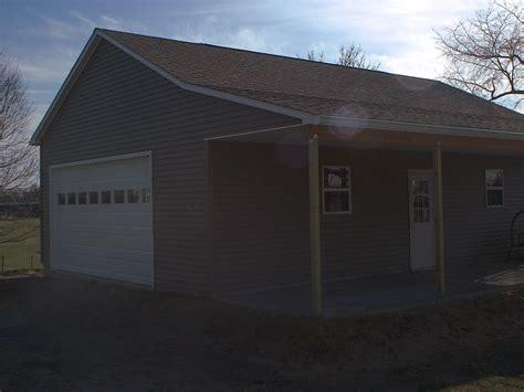 12 Wide Garage Door by 12 Ft Wide Garage Door Amazing Sharp Home Design