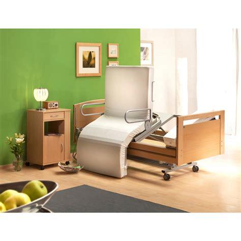 matratze preis aufstehbett mobilia drehbett kaufen