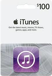 Best App To Get Gift Cards - get a 100 itunes gift card for only 85