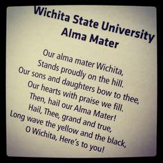 sports time fan shop wichita ks play angry wichita state university shockers kansas
