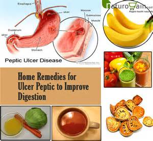home remedy ulcer 8 best home remedies for ulcer peptic to improve digestion