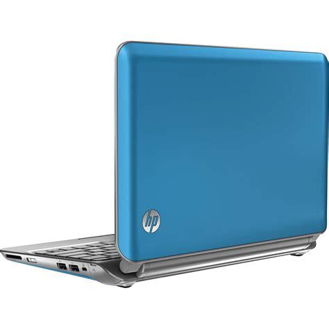 Harddisk Notebook Hp Mini hp mini 210 2080nr 10 1 quot netbook computer xg713ua aba b h