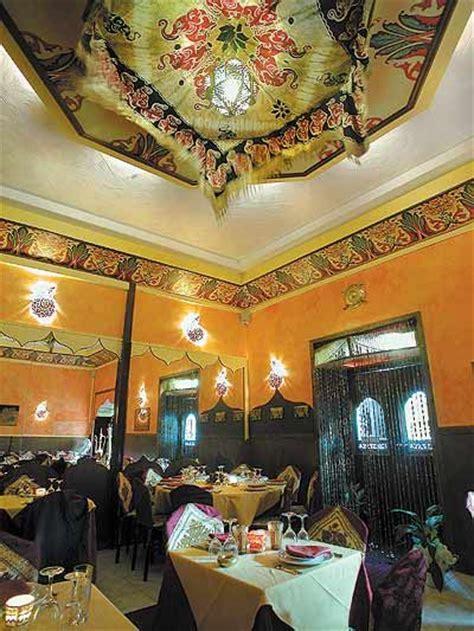 cucina indiana roma ristorante indiano shanti roma ristorante cucina indiana