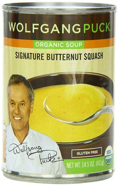 can dogs eat butternut squash wolfgang puck canned organic butternut squash soup organicpowerfoods