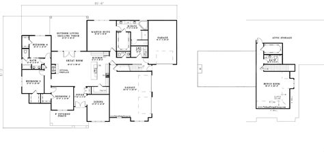 southland floor plan stunning southland floor plan photos flooring area