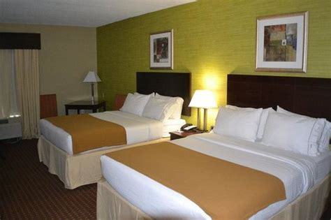 hotel room synonym list of synonyms and antonyms of the word adjoining