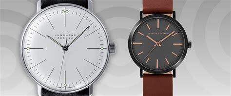 7 minimalist watches to slay this season s watches