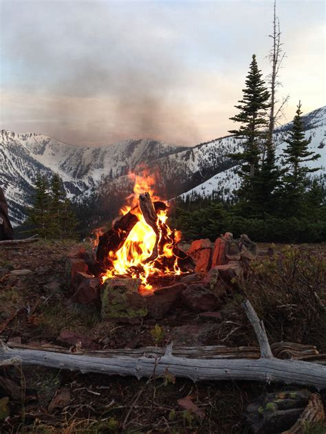camp fire   mountains pictures   images  facebook tumblr pinterest  twitter