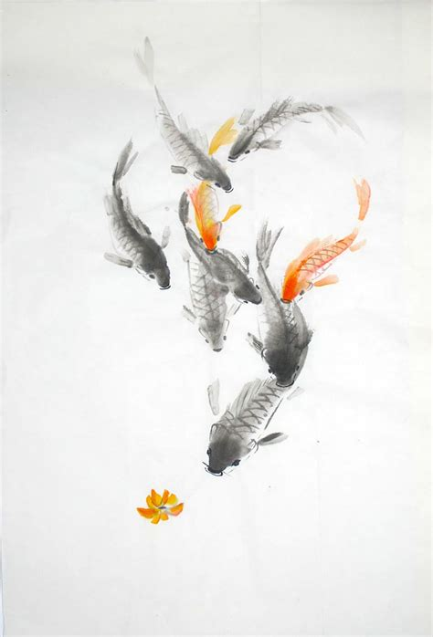 watercolor tattoo schweiz i m loving the sumi e style use this with a