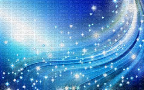 wallpaper gif stars animated stars blue background animated stars blue