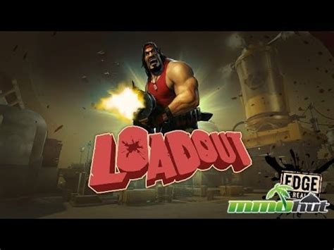download loadout free to pc loadout trainer download youtube
