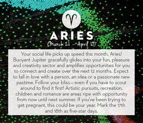 newspaper horoscope layout july 2014 horoscopes