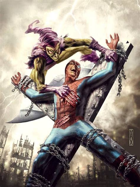 spiderman vs goblin film ita 986 best comics images on pinterest cartoon art comic
