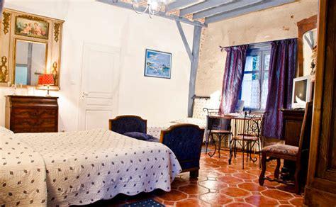 chambres hotes amboise chambres d h 244 tes 224 amboise le manoir de la maison blanche