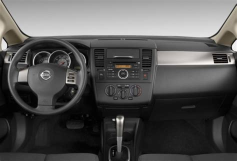 nissan versa interior manual 2009 nissan versa owners manual nissan owners manual
