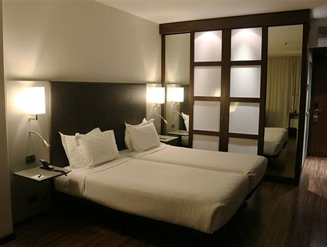 hotel room bibles bibles in hotel rooms declined by greater than 50 percent in ten years the gatethe gate