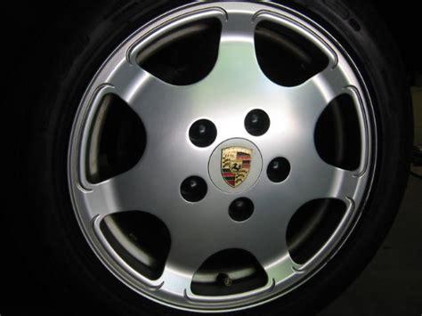 porsche d90 wheels mystery porsche 928 wheel rennlist discussion forums