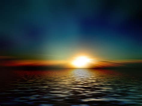 public boat r lago vista ilustra 231 227 o gratis lago mar 193 gua onda p 244 r do sol