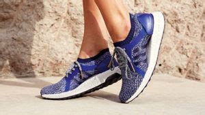 adidas shoe repair find out how much it costs 187 favorite fix