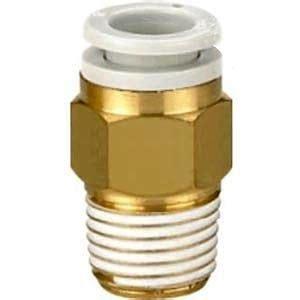 Kq2h12 04as Smc Fitting Product For 12 Mm I D 1 2 kq2h12 04as smc kq2h1204as datasheet