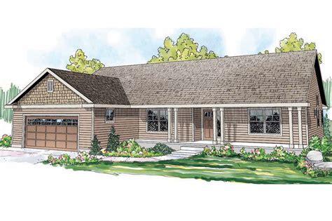 ranch house plans fern view 30 766 associated designs