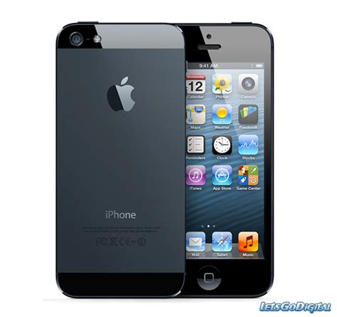 apple kost wat kost de iphone 5 letsgodigital