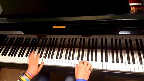 noah cyrus again piano noah cyrus make me cry ft labrinth tishler piano