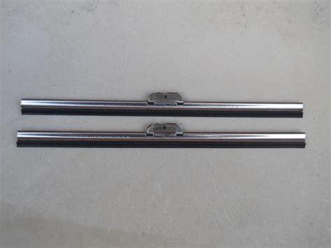 1937 pontiac parts sell 1937 38 39 40 buick cadillac chevrolet olds pontiac