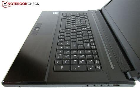 Perbaiki Keyboard Laptop Asus Asus Mouse Pad Not Working Images
