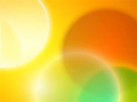 Light Color Ppt Templates Free Free Colors Smoke Lights Backgrounds For Powerpoint