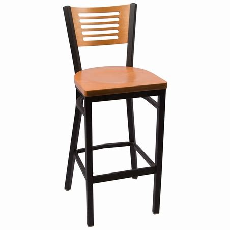 36 Weeks Stools by Five Line Back Metal Barstools J1002b Commercial