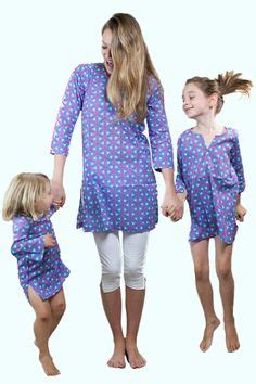 pattern matching clothes 1000 images about matching family outfits on pinterest