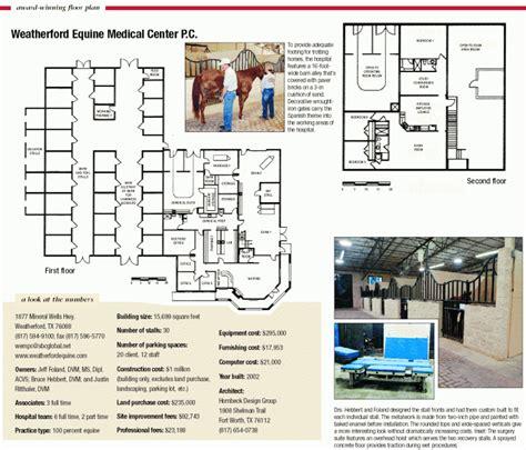 veterinary hospital floor plans veterinary hospital floor plans design dc2b1dc2b5nc281n