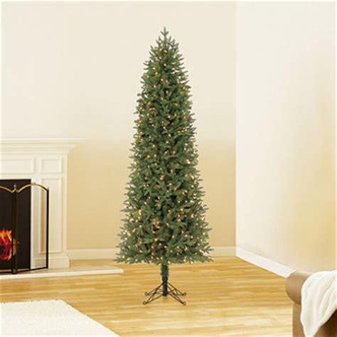 7 ft member s mark artificial pre lit dawson pine