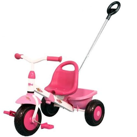 Twist Push Up Bar Kettler 0828 Sale kiddi o by kettler layana trike bicycles for toddlers